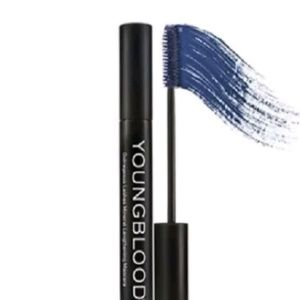 Other - Youngblood lashes mineral mascara